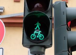 Ampel_Fussgaenger-und-Radfahrer