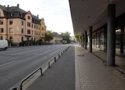 Veitshoechheimer-Strasse_westliche-Seite_01