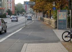 Veitshoechheimer-Strasse_westliche-Seite_02