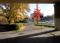 mergentheimer-strasse-radweg2