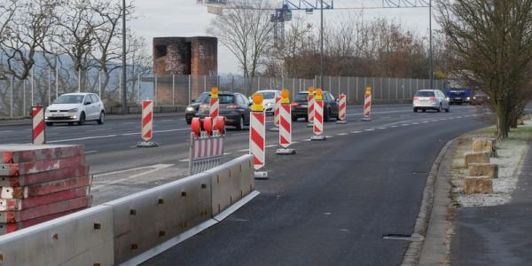 09-Stadtring-Nord-Baustelle-Ausfahrt