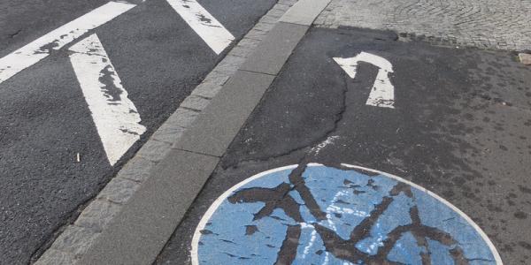 15-Stadtring-Nord-Verkehrszeichen