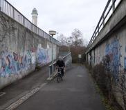 europastern-tunnel1-radfahrer-1