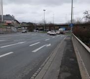 europastern-tunnel1-radfahrer-4