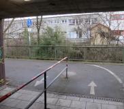 europastern-tunnel1-radfahrer-6