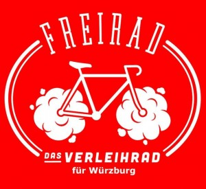 Logo Freirad