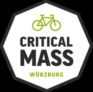 critical_mass_wuerzburg
