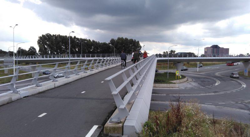 radweg-viadukt-02