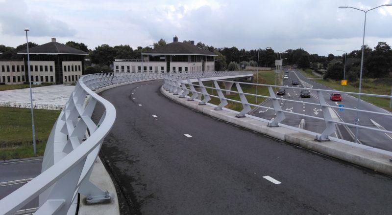radweg-viadukt-04