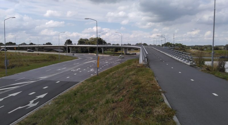 radweg-viadukt-06